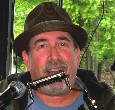 Mark Fenichel