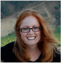 Dr. Jeanne Haggerty-Arcay