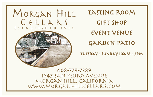 Web-Morgan-Hill-Cellars-page
