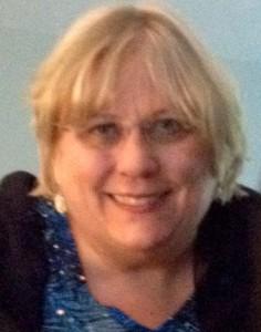 Teresa Sermersheim