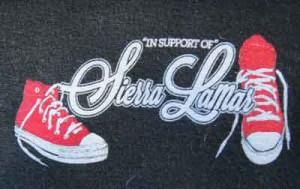 Sierra-LaMar-Volunteers-web-shoes