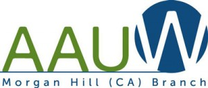 AAUWMH-logo-web