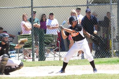 Pony Baseball league fosters teamwork, builds friendships