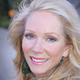 Carol Romo