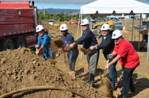 La-Quinta-Groundbreaking-web