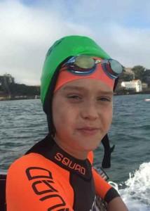 VERT-Simon-Alcatraz-swim-(2)