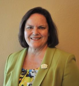 Dr. Kathleen Rose