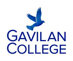 gavilan-college-logo