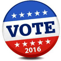vote-2016-image