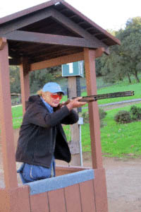 coyote-valley-clay-shooting