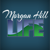 Archive: Published in the June 6 - 19, 2018 issue of Morgan Hill Life
