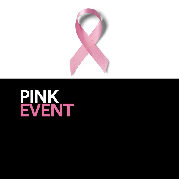 More Than Pink at Gilroy Premium Outlets