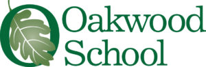 Oakwood School - Open House Sat. October 21st, 10:00am-12 noon @ Oakwood School | Morgan Hill | California | United States
