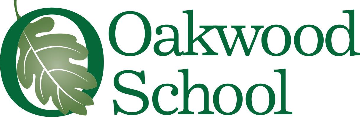 Oakwood School – Open House Sat. October 21st, 10:00am-12 noon