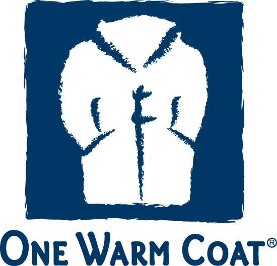 One Warm Coat and Toy Drive