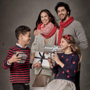 Gilroy Premium Outlets Extends Special Holiday Hours @ Gilroy Premium Outlets