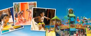 Gilroy Gardens Opening Day @ Gilroy Gardens Family Theme Park | Gilroy | California | United States