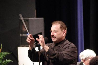 SVS1----conductor