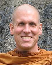 Meditation in Everyday Life with Ajahn Chandako @ St John's the Divine Episcopal Church | Morgan Hill | California | United States