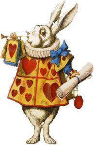 Alice in Wonderland Mad Hatter Children's Tea @ Alice in Wonderland Mad Hatter Children's Tea | Morgan Hill | California | United States