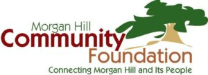 MHCF Grant App Deadline @ Morgan Hill Community Foundation | Morgan Hill | California | United States