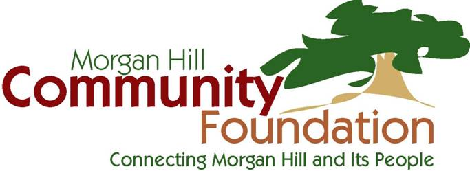 Image result for Morgan Hill Community Foundation