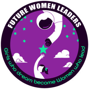 Future Women Leaders Conference @ Community and Cultural Center | Morgan Hill | California | United States