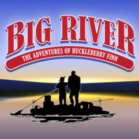Image result for big river south bay musical theater