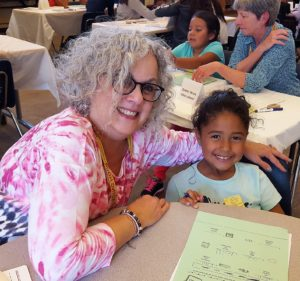 Volunteer Reader Opportunity! @ Boys and Girls Clubhouse | Morgan Hill | California | United States