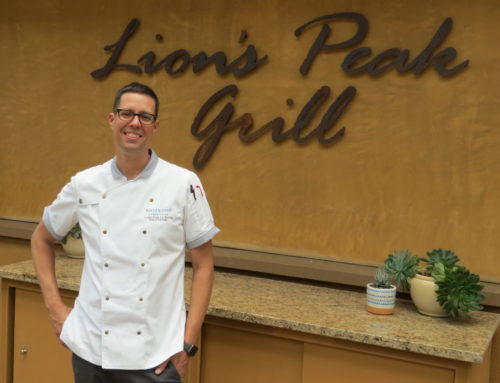 Restaurant profile: Illinois man followed passion and became renowned South Valley chef