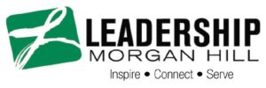 Leadership Morgan Hill Information Night @ Morgan Hill Community & Cultural Center | Morgan Hill | California | United States