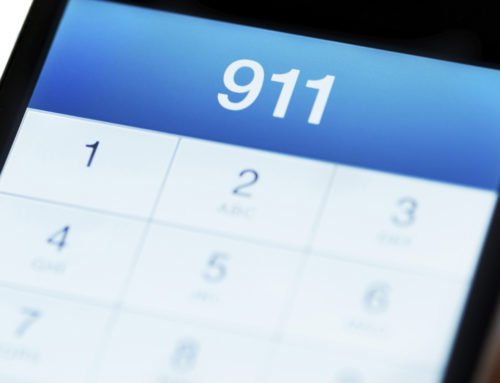 Text to 9-1-1 service now available in Santa Clara County