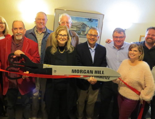 Ribbon Cutting — Karen Taylor, Hypnotherapist