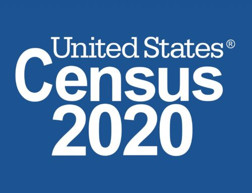 Editorial: For the sake of democracy, be counted in Census 2020