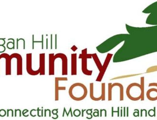 Grant will help Morgan Hill Community Foundation deliver relief to the neediest