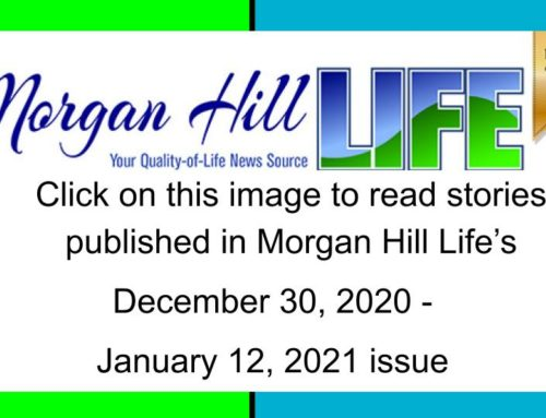 Archive: Published in the December 30, 2020 – January 12, 2021
