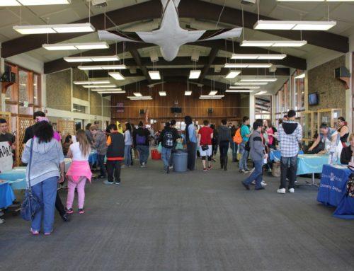 Gavilan College prepares for post-pandemic return to campus operations