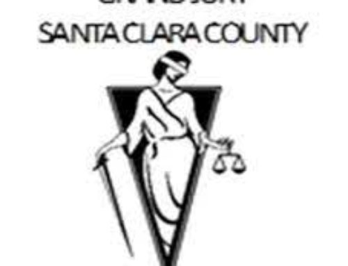 Editorial: Apply by Sept. 17 to serve on Santa Clara County civil grand jury