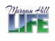 Morgan Hill Life Editorial