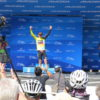 Guest column by Edith Ramirez: Why Morgan Hill should embrace the Amgen Tour of California