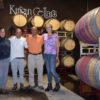 Winery profile: Kirigin Cellars maintains tradition while expanding, growing